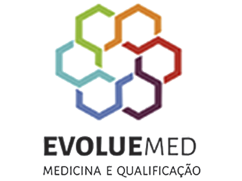 Aula Experimental - Dermatoscopia - Evoluemed