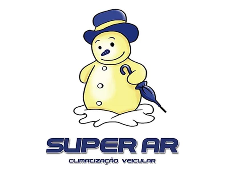 EAD - Super Ar - Módulo l – Introdução ao Ar Condicionado Veicular