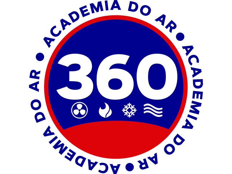 CURSO RENOVAÇÃO DE AR - ACADEMIA DO AR 360
